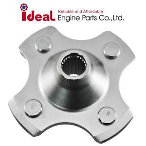 Differential Pinion Gear fits Honda TRX 500 FE//FM//TE//TM//FGA 2005~2014
