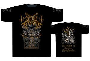 DARK-FUNERAL-25-Years-Of-Satanic-Symphonies-T-Shirt