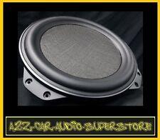 Kenwood XR-W12F Car Speaker