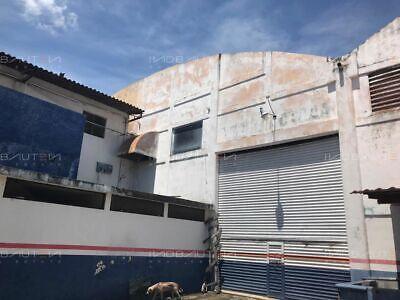Bodega Industrial | Chiapas | Tapachula | 1,400m2