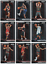 2018-19-Panini-Prizm-Rookie-RC-Complete-Set-Break-Pick-Any-Qty-Available thumbnail 3