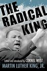 The Radical King by Martin Luther King (Paperback, 2016)