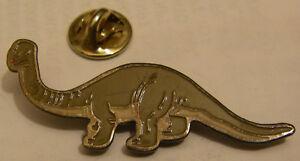 DINOSAUR-5-dinosaurus-vintage-pin-badge