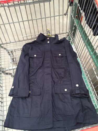 Jones New York Ladies Jacket