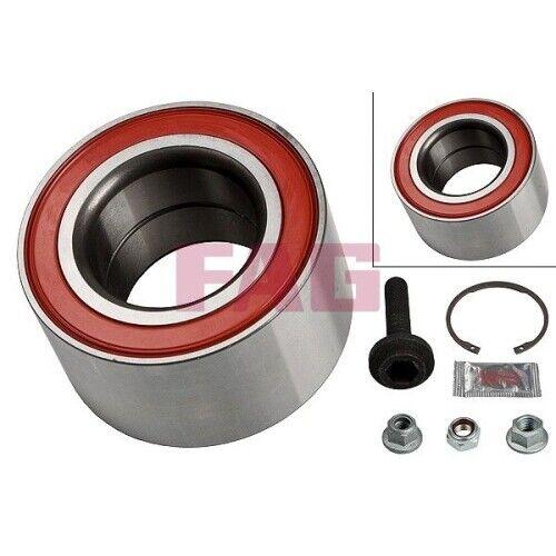 MEYLE 1004980210 Radlagersatz