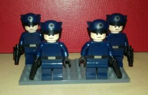 Lego-Star-Wars-minifigures-4-First-Order-Officers