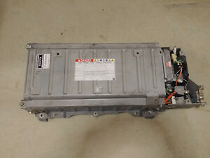 2004 2009 Toyota Prius Hybrid Battery Pack Free Installation And
