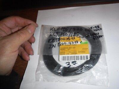 Kawasaki OEM Part 671B2595 O RING,95MM  KLF185 KLT160 KLF220 KZ1300