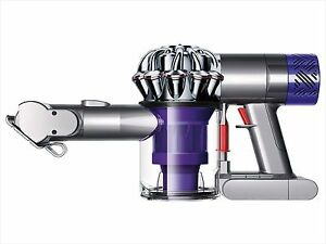 Dyson-Cyclone-Futon-Cleaner-dyson-v6-trigger-HH08-MH-SP