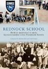 Rednock School by David Evans, Barbara Skal (Paperback, 2009)