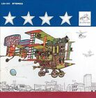 After Bathing at Baxter's by Jefferson Airplane (CD, Oct-2013, Culture Factory)