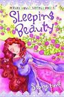 Sleeping Beauty by Miles Kelly Publishing Ltd (Paperback, 2013)