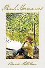 Pond Memories by Annie McClain (Paperback / softback, 2011)