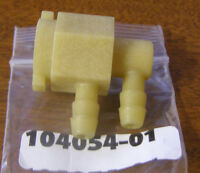 104054-01 Nozzle Adaptor Reddy, Remington, Master, Desa Kerosene Heater