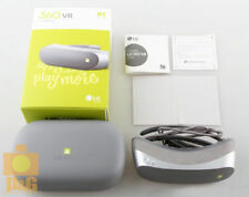 ▲Christmas LG 360 VR LGR100 Glasses Headset Mobile 3D Video Glasses LG G5