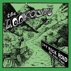 Spy Rock Road (and Other Stories) 0634457681217 by Lookouts Vinyl Album