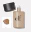 ELF-E-L-F-Acne-Fighting-Foundation-034-SAND-034-Authentic