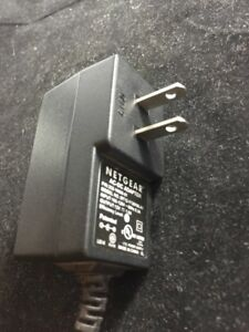 Genuine-Netgear-MT12-Y120100-A1-332-10190-01-AC-DC-Adapter-DGN1000-100NA-12V-1A