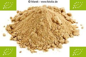 1-kg-DELLA-alto-dose-Bio-Camu-Polvere-Camu-6-1-extrakt-senza-additivi