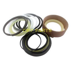 31Y1-03710 Arm Cylinder Repair Seal Kit Excavator Oil Kit For Hyundai R130LC-3