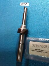 Steiner Autofacer Af 23958
