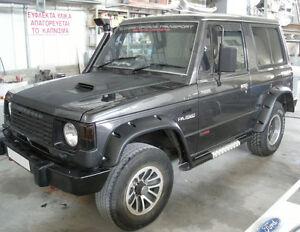 Ebay Motors Uk Cheap Cars