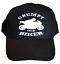 Grumpy-Old-Biker-Cotton-Bikers-Baseball-Cap-Motorbike-Accessories-Gift-Ideas thumbnail 1