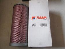 Filtro aria Fiaam: FLI6200, Caterpillar, Perkins, Fiat.  [4512.16]