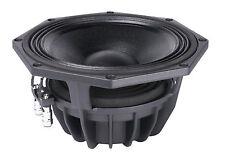 """Faital Pro 8PR200 Woofer 8"""" 200 W - 16 Ohm  altoparlante professionale 20 cm"""