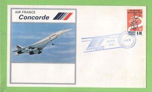 Mexico-1978-Air-France-Concorde-Flight-cover-Mexico-to-Paris-via-Washington