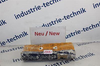Telemecaniqe Leistungs-Schütz LC1K0910N7 400V//4KW NEU Contactor 4 KW 3 S 1 S