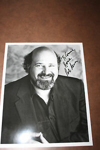 Rob-Reiner-is-an-American-actor-writer-director-producer-Hand-Signed-Photo