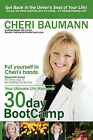 30-Day Bootcamp: Your Ultimate Life Makeover by Cheri (Paperback, 2006)