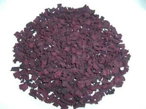 7-5kg-Rote-Beete-Chips