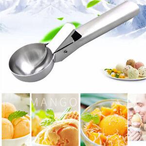 Cucchiaino-per-gelato-in-acciaio-inox-Cucchiaio-per-gelato-con-pure-di-pataLO