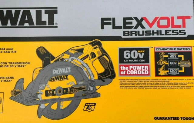 Porter Cable 314 Worm Drive 4 1 2 Circular Saw For Sale Online Ebay