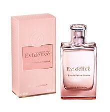 Yves Rocher Comme Une Evidence Intense Eau De Parfum 16 Fl Oz 50m
