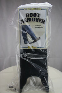 Allen-Company-Boot-Puller-To-Help-Remove-Boots-Model-Number-10511