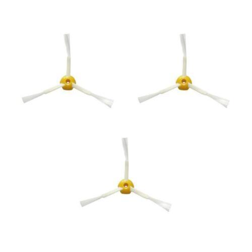 Ricambio Accessorio Parte Per Irobot Roomba 500 Serie Aspirapolvere 551 552