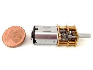 2pcs 11W G23 Basis UV Licht Birne Aquarium UV Sterilisator Lampe B7L8