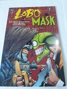 Lobo-Mascara-1-1997-Firmado-Keith-Williams
