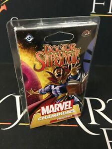 Doctor-Strange-Hero-Pack-Marvel-Champions-Fantasy-Flight-Games-Genuine