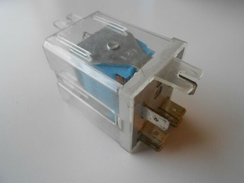 Finder Power Relay 65.31.9.048-20A 250v 65 series