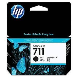 HP-711-DesignJet-Ink-Cartridge-Black-38-ml-CZ129A