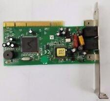 Dell Dimension 4400 Broadcom Data Fax Modem Driver Download