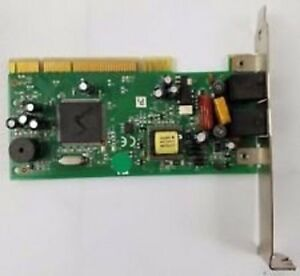 DELL E310 PCI DEVICE WINDOWS 8.1 DRIVER DOWNLOAD