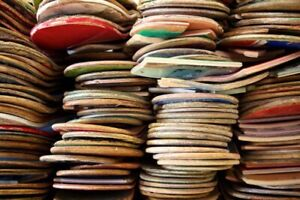 1-Cubierta-De-Skate-Usado-Para-hagalo-usted-mismo-Arte-Artesania-de-reciclaje-de-madera-de-envio