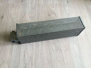 FES6406 AB526N3 10 Ohm Braking Resistor frizlen ID10788