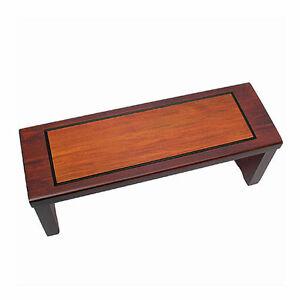 Image is loading Prayer-Bench-Meditation-Bench-Knee-Chair-Prayer-Chair-