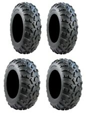 6 Ply Carlisle AT489 XL Tires Set of 2 X//L 26X9.00-12